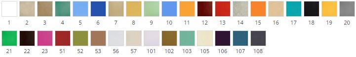 kolory-tapicerki-kliny