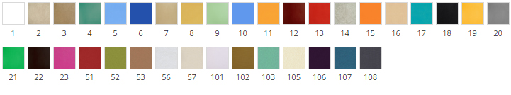 kolory-tapicerki-ksr
