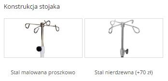 konstrukcja-stojaka